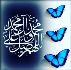DesertRose,;,اللهم صل على محمد وعلى آله وصحبه أجمعين,;,