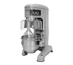 Hobart HL8002STD Legacy Planetary Mixer -- Visit the image link more details. (This is an affiliate link)