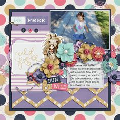 Wild Horses and Wild Horses   Journal Cards by Tickled Pink Studio Fuss Free: FreeBee 86 by Fiddle-Dee-Dee Designs Layout by mrsashbaugh