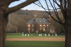 Spotlight: Sexual abuse at New England boarding schools - The Boston Globe