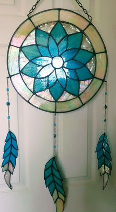 How To Make Sea Glass art - Broken Glass art DIY - Glass art Drawing Beautiful - Stained Glass art Beach - Broken Glass art Pineapple - Broken Glass Art, Sea Glass Art, Stained Glass Art, Stained Glass Windows, Stained Glass Projects, Stained Glass Patterns, Dream Catcher Patterns, Glass Art Pictures, Crushed Glass