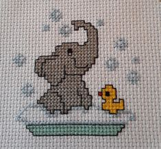 TR - Brasil Small Cross Stitch, Cross Stitch For Kids, Cross Stitch Cards, Cute Cross Stitch, Cross Tiny Cross Stitch, Baby Cross Stitch Patterns, Cross Stitch For Kids, Cross Stitch Cards, Cross Stitch Borders, Cross Stitch Animals, Cross Stitch Kits, Cross Stitch Designs, Cross Stitching