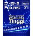 Monex | E Book Download | Forex E Book | Trading E Book