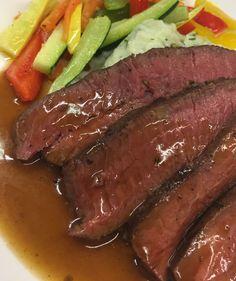 Flat iron Steak Flat Iron Steak, Catering, Beef, Food, Meat, Hanger Steak, Essen, Ox, Ground Beef