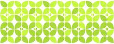 DESIGNER - lotta odelius