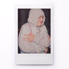태태 TaeTae Tumblr Wallpaper, Bts Wallpaper, Foto Bts, Bts Photo, Bts Taehyung, Bts Jungkook, Bts Bon Voyage, Bts Polaroid, Babe