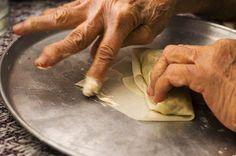 3 Secrets on Cooking the Best Lumpia - FilStop https://www.filstop.com/filipino-recipes/coooking-best-lumpia/