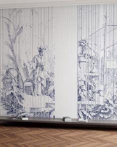 Ízelítő új, többfunkciós tapéta kollekciónkból Különleges hangulatú minták és textúrák a beltéri design wallpaper család vízálló szériáival kiegészülve. *GLAMORA* #glamora #glamorahungary #hungary #wallpaper #tapeta #lakberendezes #design #dekoracio #faldekoracio #kreativ #kollekcio #collectionIX #tapetak #otthon #trend #creativewallcovering #cartadaparati #wallpaper #wallcovering #papierpeint #papelpintado #design #walldecoration #interiordesign #contemporarywallpaper #homedesign… Collie, Wallpaper, Instagram, Wall Papers, Wallpapers