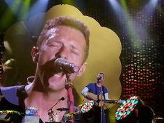 #Coldplay en #Argentina #AHFODTour #ColdplayBuenosAires #ColdplayTimeline  #ErMusicNews (@ERDiscos) | Twitter