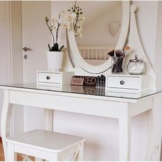 495 - Deco Inspiration - Vanities | Elena Loves This