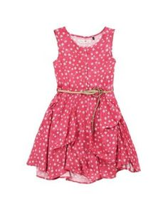 837a898f80bd 23 Best DIY Dresses images