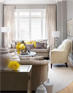 1000 Images About Plantation Shutters And Curtains On