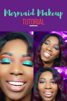 Makeup Tutorial. Glitter Cut Crease Makeup Tutorial. How to cut Crease . How to use glitter makeup. Eyeshadow Looks. Makeup Ideas. Makeup Inspiration . Eyeshadow Looks. Makeup For Black Women. Makeup Tutorial For Black women. Makeup for beginners . Glitte https://www.youtube.com/channel/UC76YOQIJa6Gej0_FuhRQxJg