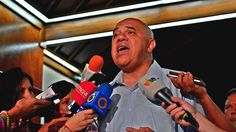 Torrealba: Gobierno no decide quién se queda o se para de la mesa de diálogo - http://www.notiexpresscolor.com/2016/11/20/torrealba-gobierno-no-decide-quien-se-queda-o-se-para-de-la-mesa-de-dialogo/