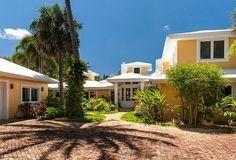 celine dion florida home | Olivia Newton-John's is selling her Jupiter, Florida home