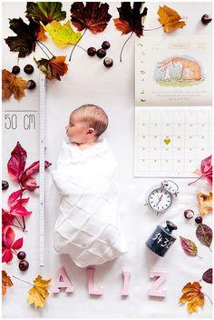 Newborn, newbornphotography   Mateja Mueller