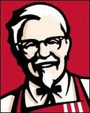 Facts About the Colonel and His Famous KFC Coleslaw Recipe - Treasuring the Moments