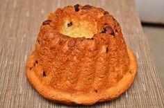 Kougelhopf+aux+Raisins.jpg (1600×1059)