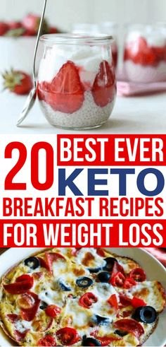 Can Eat Keto Foods #KetoDietVegetables Ketogenic Diet Weight Loss, Diet Meal Plans To Lose Weight, Ketogenic Diet Food List, Weight Loss Meals, Ketogenic Diet For Beginners, Keto Diet For Beginners, Keto Meal Plan, Ketogenic Recipes, Diet Recipes