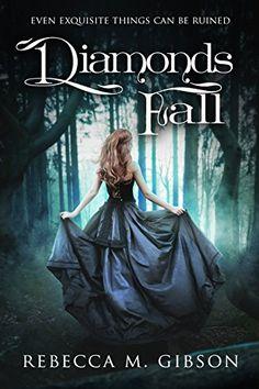 Diamonds Fall (Diamonds Fall Series Book 1) by Rebecca M.... https://www.amazon.com/dp/B01HOLODL4/ref=cm_sw_r_pi_dp_x_.5moyb7FK52BW
