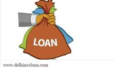 Most of them have repayment terms of 30 days or less and the due date usually c - Va Loan Process - How VA Loan works? - Most of them have repayment terms of 30 days or less and the due date usually corresponds to your next paycheck. Quick Cash Loan, Quick Money, Cash Out Refinance, Refinance Mortgage, Jumbo Loans, Cash Advance Loans, Secured Loan, Same Day Loans, Loans Today