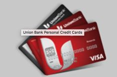 Union Bank credit card is issued by Union Bank card services, a division of MUFG Union Bank, NA. It's members enjoys massive reward points, offers Credit Card Apr, Credit Cards, Visa Rewards, Cell Phone Protection, Amazon Card, Union Bank, Bank Card, Visa Card, Presidents