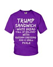 BUY 2 OR MORE GET DISCOUNT 10%: CLICK HERE   Thanks for becoming part of resistance against Donald Trump!   Don't miss it :  Get here >>>http://tiny.cc/85a0jy    **NOT SOLD ANYWHERE ELSE**  SAFE & SECURE CHECKOUT via  VISA | MC | DISC | AMEX | PAYPAL  Buy 2+ to save on shipping !  MANY STYLES BELOW:
