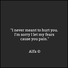 #poem #poet #poetry #alfa_poetry #alfawrites #typed #quote #alfa