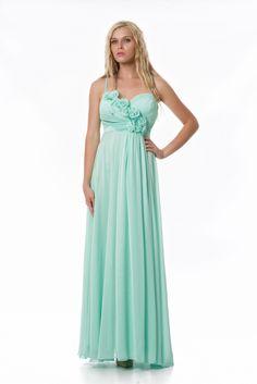 2025 Φόρεμα