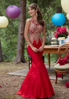 4a12d0e37ab66 560 Best In-Store Prom, Pageant & Evening Gowns - Jacksonville ...