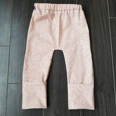 baby girl pants / Baby pants / Maxaloones / Pajamas / Kids Cloths / Boy Cloths / Girl Cloths #etsy #etsystore #etsyshop #shop #selling #business #handmade #handcrafted #crafted #create #imagine #jewelry #l4l #f4f #anniversary #uniquegift #mysticdreamcreation #dream #statement #wood #epoxy #epoxyresin #products #rings #prendants #necklaces #gifts #weddingrings #unique Baby Girl Pants, Kids Pajamas, Leather Necklace, Epoxy, Etsy Store, Boy Outfits, Mystic, Cloths, Anniversary