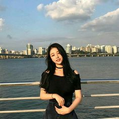 Ulzzang girl ✅ ulzzang boy ✅ Ulzzang kids✅ Ulzzang couple✅ time needed to read : ± 👌 Ulzzang Korean Girl, Cute Korean Girl, Ulzzang Couple, Beautiful Asian Girls, Pretty Girls, Korean Beauty, Asian Beauty, Uzzlang Girl, Korean Aesthetic