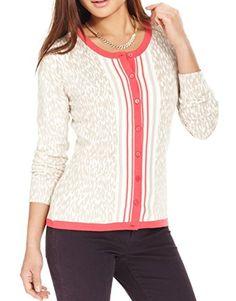 Tireless J.jill Wool Alpaca Cable Knit V Neck Sweater Womens Size Medium Burgundy Clothing, Shoes & Accessories