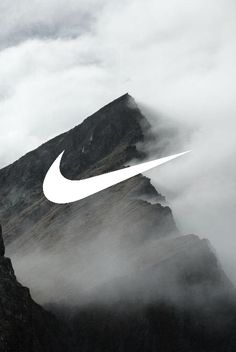 Nike Wallpaper Iphone, Tumblr Wallpaper, Screen Wallpaper, Cool Wallpaper, Dope Wallpapers, Aesthetic Wallpapers, Cool Backgrounds, Wallpaper Backgrounds, Nike Logo