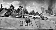 Wiking SPW Poland 1944