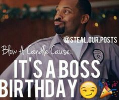 Qveentierra Happy Birthday To Me Quotes, Birthday Qoutes, Boss Birthday, Birthday Goals, Birthday Stuff, Birthday Wishes, Birthday Cards, Holiday Meme, November Baby