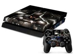 🔴 Alta Qualidade De Vinil Adesivo! 🔴 Compra com Mercado Livre ➽  http://produto.mercadolivre.com.br/MLB-782410886-novo-console-skins-ps4-personalizar-48-modelo-batman-_JM 🔴 Compra com Paypal e PagSEGURO ➽  http://consoleskins.loja2.com.br/6803518--novo-Console-Skins-Ps4-Personalizar-48-Modelo-Batman?keeAp_adding sua compra segura! PagSeguro, Bcash e PayPal