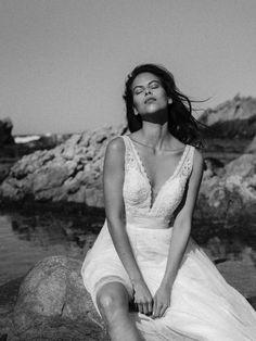 FARA SPOSA Dresses, Fashion, Bridal Gowns, Boyfriends, Elegant, Style, Bridle Dress, Gowns, Vestidos