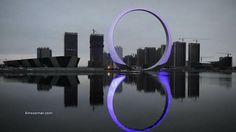 http://binscorner.com/mails/6/6-asian-architectural-marvels/143483143185.jpg