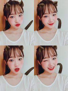 Choi Yoojung, Bias Wrecker, Nayeon, Disney Characters, Fictional Characters, Idol, Vibrant, Colours, Disney Princess