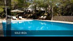 Hostal Vellacott en Sant Jordi (Ibiza) opiniones y reserva