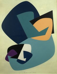 angelo bozzola – Pesquisa Google Abstract, Artwork, Shape, Art Work, Work Of Art, Auguste Rodin Artwork