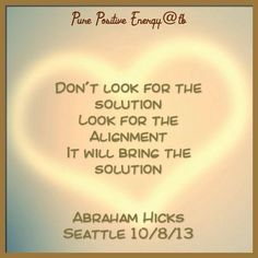 Image result for abraham hicks honor your feelings and uniqueness pic quote