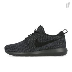 separation shoes 3fd5c a1476 Nike Free Shoes, Nike Shoes, New Sneakers, Max 2015, Nike Flyknit, Nike  Free Runs, Cheap Nike, Air Max 90, Picture Link