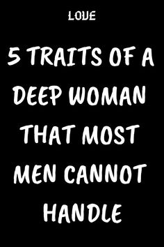 In today's society, the idea of a strong, self-assured woman who doesn't let a man run the show is the main downfall of a man's poor, fragile ego. Most men are sadly unable to handle a woman who kn… What Is Real Love, Finding True Love, Love Advice, Love Tips, Love Quotes For Boyfriend, Love Quotes For Him, Birthday Horoscope, Ego Quotes, Play Hard To Get