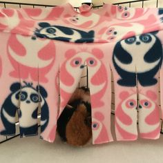New to CreatedbyLauraB on Etsy: Guinea pig hideout guinea pig tent corner hideout corner curtain pet hideout fleece forest hiding spot fleece cage accessory (17.00 USD)