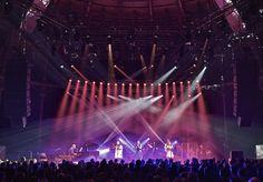 The Unthanks - summer festivals announced Summer Festivals, Folk, Concert, Music, Musica, Musik, Popular, Forks, Concerts