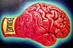 Ron-English-Boxing-Brain-2.jpg 1.419×946 piksel