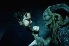 Pan's Labyrinth (2006) Full Movie Streaming - YouTube