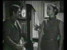 Il Segno Del Comando (1971) - 1° puntata